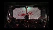 شب 23 رمضان 93 - برادر رحیم سوجودی 1
