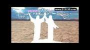 ترانه زیبای حامد جلیلی ویژه عید غدیر به نام مژده خدا