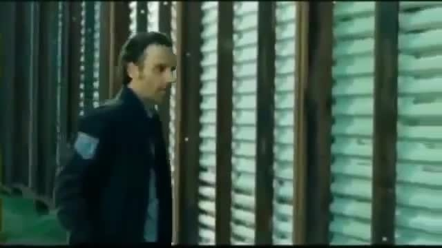 تیزر قسمت 13 فصل5 سریال واکینگ دد