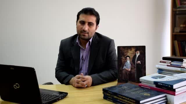 روز باز دانشگاه علم و صنعت ایران - دانشکده مهندسی خودرو