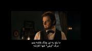 ترسناک(آبراهام لینکلن شکارچی خون آشام)39