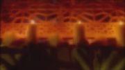 به مناسبت شهادت حضرت علی | نماهنگ با تو از محمد اصفهانی