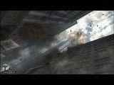 گیم پلی بازى Call of Duty MW3