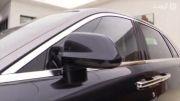 Rolls Royce Ghost 2015