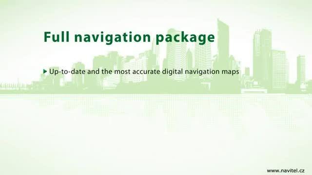 آشنایی با کاربردهای نقشه نویتل همراه با نقشه ایران