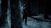 تریلر بازی Mortal Kombat X (مورتال کومبات ایکس)