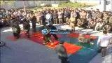 دانلود فیلم رزمی نیوکونک فو کاران باشگاه هیگر  در سپاه شهید شیرودی لاریجان در سال 86