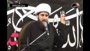 تفاوت عرفان نظری و عملی درمعرفت - حجت الاسلام یادگاری