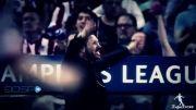 پیش بازی رئال مادرید و اتلتیکو مادرید (کوپا دل ری)