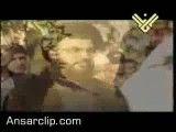 سرود زیبا و حماسی از اقتدار حزب الله