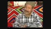 فیلم کامل قشقایی آیلار -ترکی قشقایی Qashqai