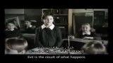 اثبات وجود خداوند توسط آلبرت اینیشتین