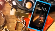 نقد و بررسی Nokia N9
