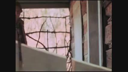 تریلر فیلم ترسناک کلبه وحشت ((EVIL DEAD 1981))