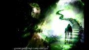 درد دلی با امام زمان (عج) - حاج آقا پناهیان