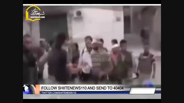 18+ تجاوز جنسی با نام جهاد النکاح...
