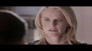تریلر فیلم Teenage Bank Heist 2012