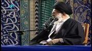 بزرگترین دشمن نظام اسلامی
