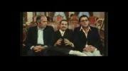 فیلم  فارسی به زبان بلوچی