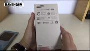 نقد وبرسی Samsung Galaxy Note 4 طرح اصلی نوت چهار طرح