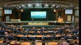 سخنرانی علی امینی نابغه قرآنی جهان اسلام در شبکه قرآن قسمت سوم