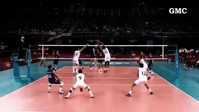 تیم ملی لهستان در زمان آناستازی