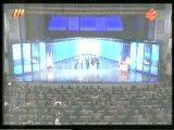 جشنواره فجر-2-اختتامیه