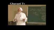 قرائتی / برنامه درسهایی از قرآن 26 اردیبهشت 92