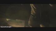 تمام فیلم ها 6 Resident Evil با زیرنویس بخش لیان قسمت اول
