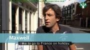 (IELTS speaking-Travelling (www.derakhtejavidan.com
