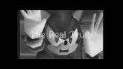 سونیک ادونچر 2 - به همراه موزیک (موزیک ویدیو)