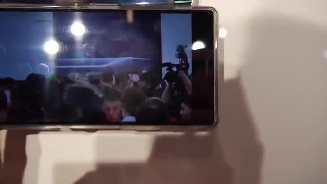 Xperia Z3 vs Galaxy S6 Edge_Camera Comparison