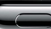 Apple Watch ساعت هوشمند اپل - تکنورد