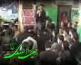 مختار ایران نژاد ... ظهر شهادت امام علی 90