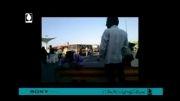 فیلم موبایلی زوال، راه یافته بخش اصلی