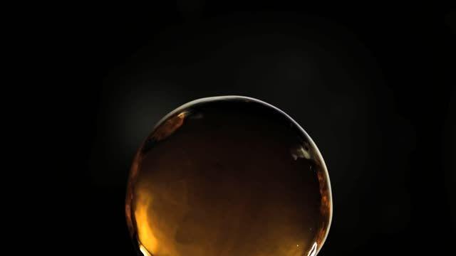 عطر سفیر عطر مردانه له هوم کریستین دیور از دیدگاهی دیگر
