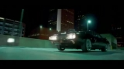 تریلر کوتاه فیلم Fast And Furious 7 - 2015