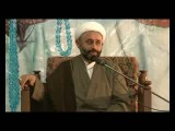 سخنرانی حجت الاسلام نقویان ق3