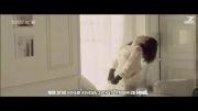 موزیک ویدیو زیبا بیقرار از سیروان خسروی(حمیدرضاجلالی)