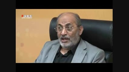 ماجرای اختلاف ساختگی مقام معظم رهبری و سید احمد خمینی