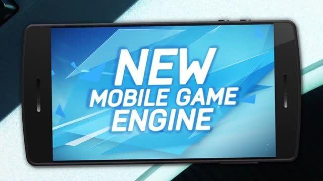 تریلر رسمی نسخه موبایل FIFA 16 - زومجی