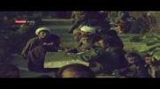مستند تپش تاریخ 4 + انقلاب اسلامی ایران