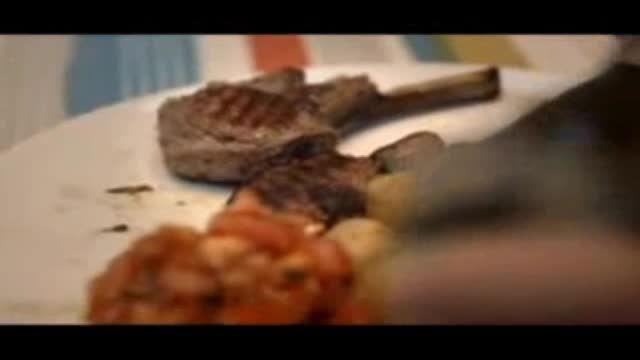 گوشت قرمز؛ خوردن یا نخوردن !