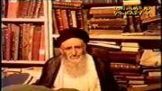 آیت الله مرعشی نجفی:تعریف علم اصول از زبان مرجع بزرگوار