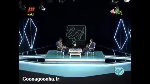 سید حمیدرضا برقعی - مولای ما (عید سعید غدیر خم)