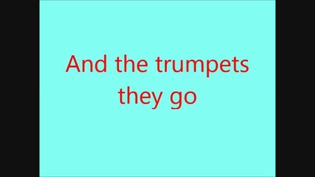 61 امین آهنگ برتر 2014   Trumpets از Jason Derulo
