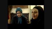 """ب فیلم """"زندگی خصوصی امیر"""" دوبله شده به زبان ترکی آذری"""