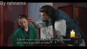 حذفی قسمت بیستم امپراطور دریا-یون و هاجین-درخواستی
