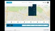 قالب املاک Realia با پنل ثبت ملک توسط کاربران