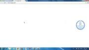 فیلم آموزشی اتصال پروفایل از ORCID به Scopus